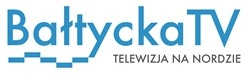 TelewizjaBaltycka.pl